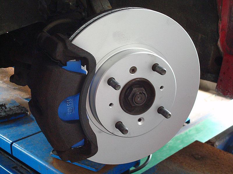 rotor5