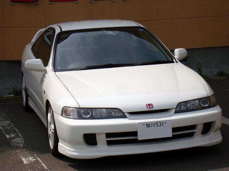 toshi7